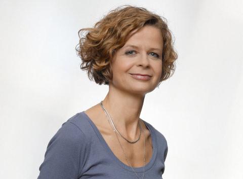 Dr. med. Susanna Bischoff Experte bei eBalance