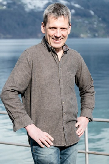 Peter Reichelt